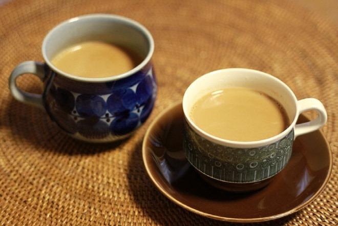 [꾸미기][크기변환]Chai-Tea-With-Milk-Tea-Cup-Coffee-Cup-Tea-975685.jpg