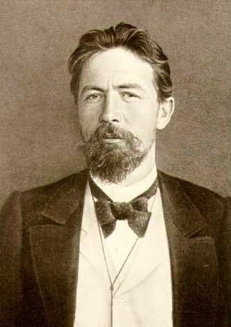 Anton_Chekhov_with_bow-tie_sepia_image.jpg