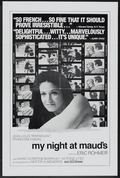 Ma Nuit Chez Maud.jpg