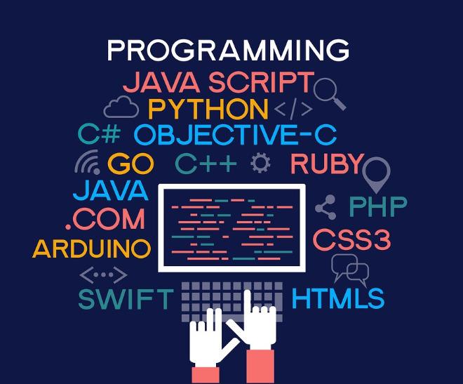 bigstock-Programming-Web-Banner-Best-P-258081862.jpg