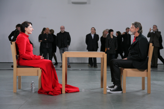 ulay-with-marina-the-artist-is-present-2010-moma.jpg