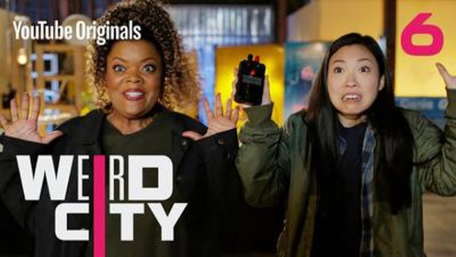[크기변환]Weird-City-S01E06-fbd454df9bfcdb9c7b0bb9e896281012-thumb.jpg