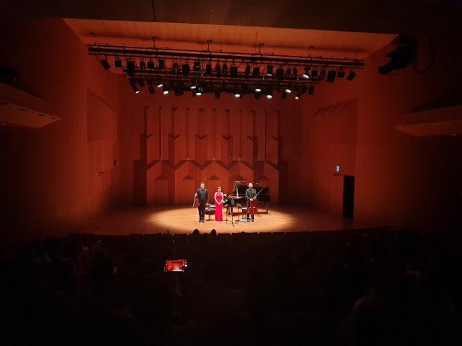 Ludwig trio.jpg