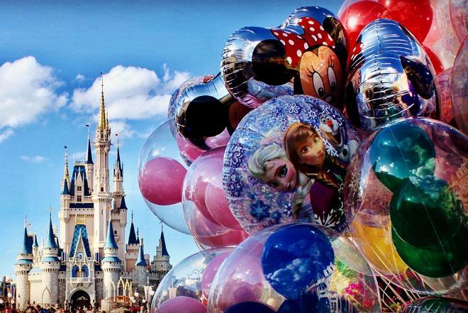 OrlandoFL-DisneyCastleWBalloons.jpg