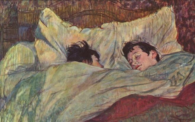 [크기변환]Toulouse-Lautrec-in-bed-1893.jpg