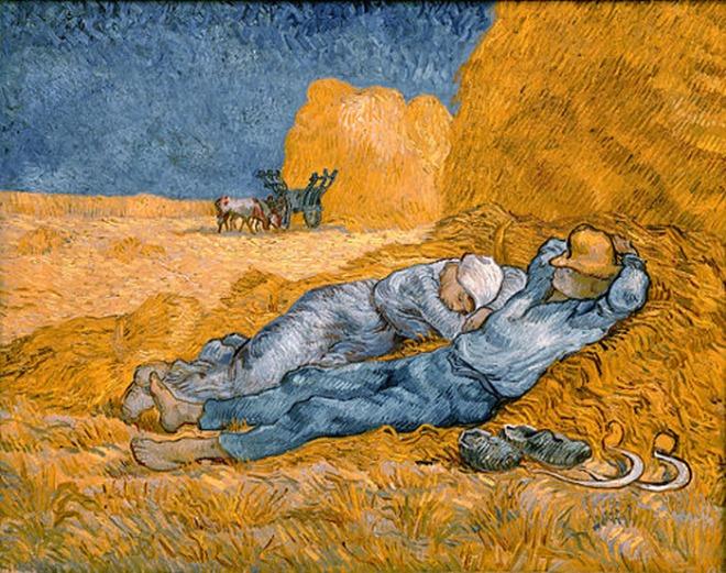 [크기변환]500px-Noon,_rest_from_work_-_Van_Gogh.jpeg