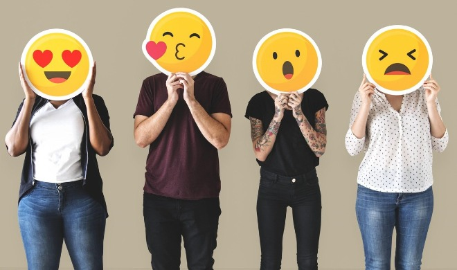 How-To-Measure-Customer-Emotions-Colin-Shaw-Featured-Image.jpg