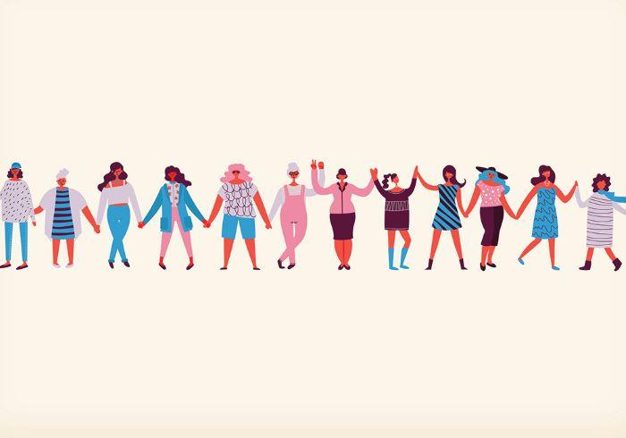 1000x700-feminist.jpg
