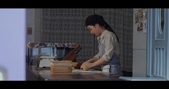 NF_02_Gurye Bakery.jpg