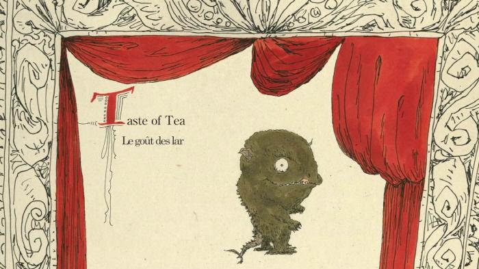 [크기변환]taste of tea.jpg