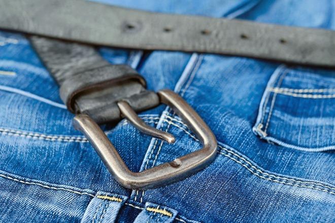 blue-jeans-2160265_960_720.jpg