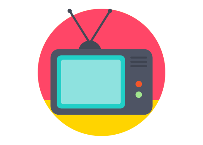 cable+mintie+screen+set+television+tv+icon-1320190746401799363.png