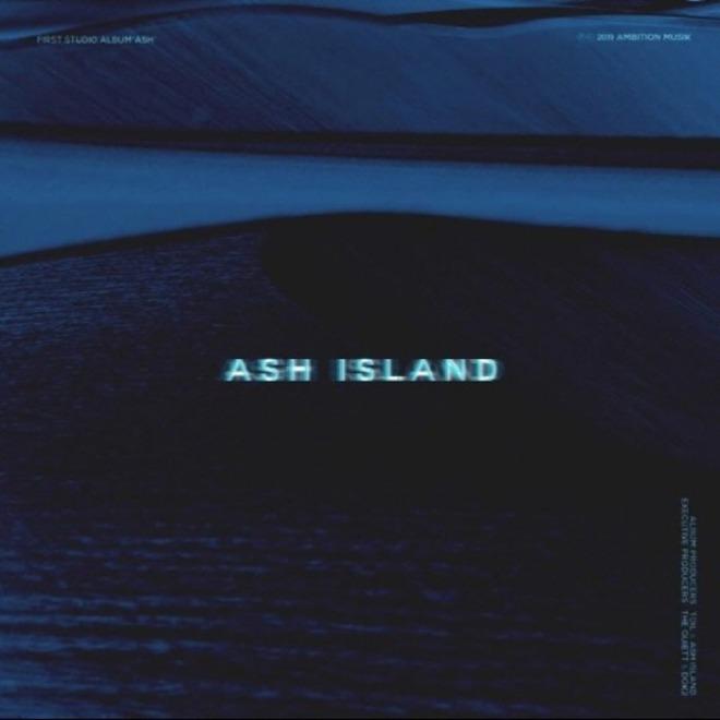 ash island 앨범 커버[크기변환][포맷변환].jpg