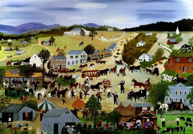[크기변환]country-fair-1950.jpg!Large.jpg