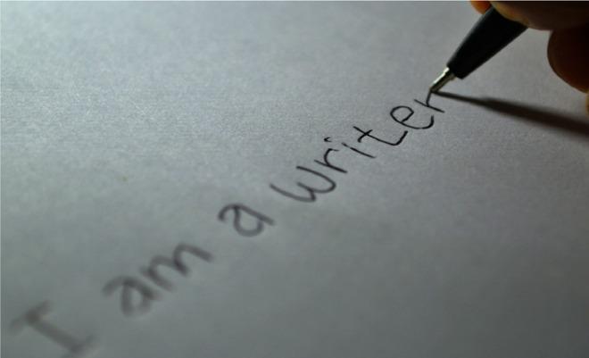 [크기변환]writer-605764_1280.jpg
