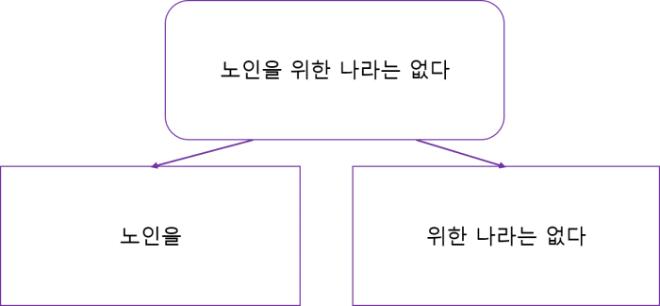 [크기변환]1.png