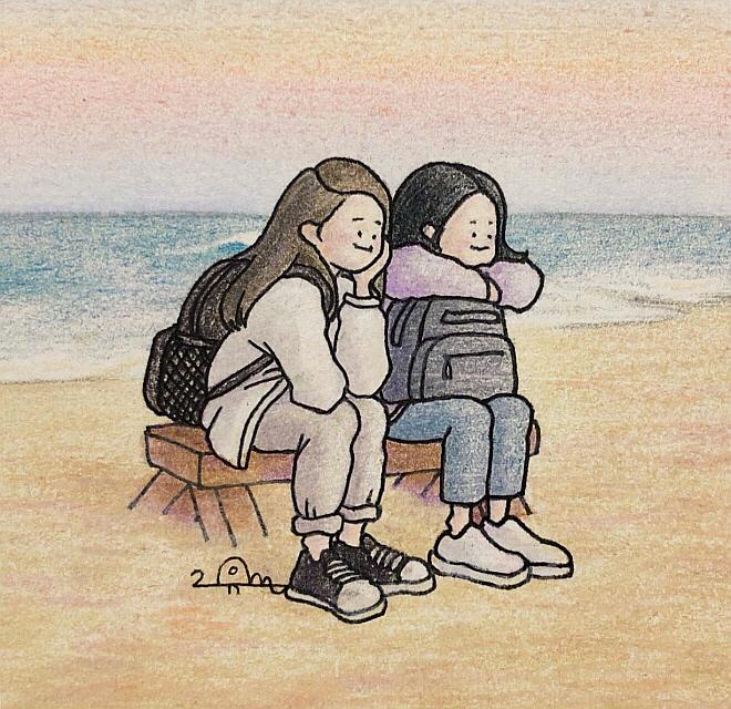 [꾸미기]강릉.jpg