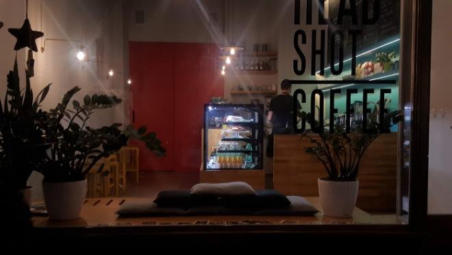 Heashot Coffee (2).jpg