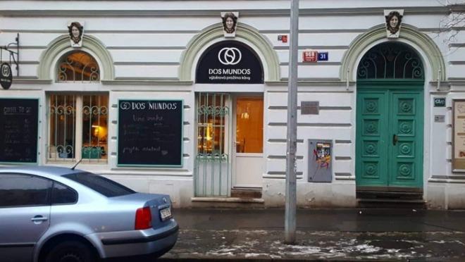 Dos Mundos Cafe (1).jpg