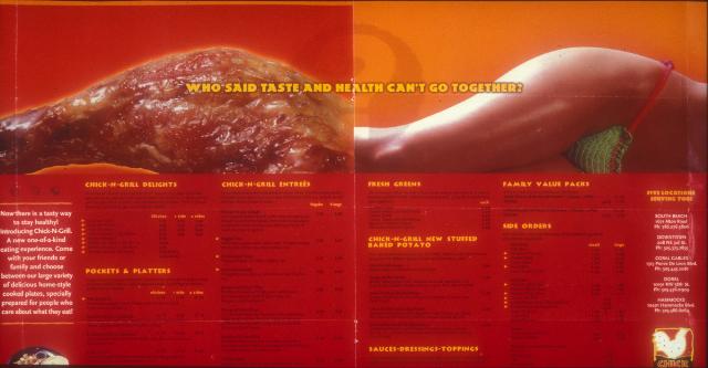 who-said-taste3001.jpg
