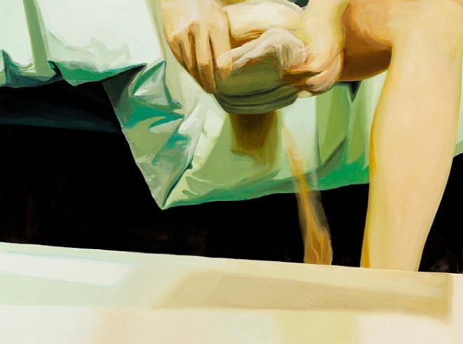 [꾸미기][크기변환][포맷변환]stocking.jpg