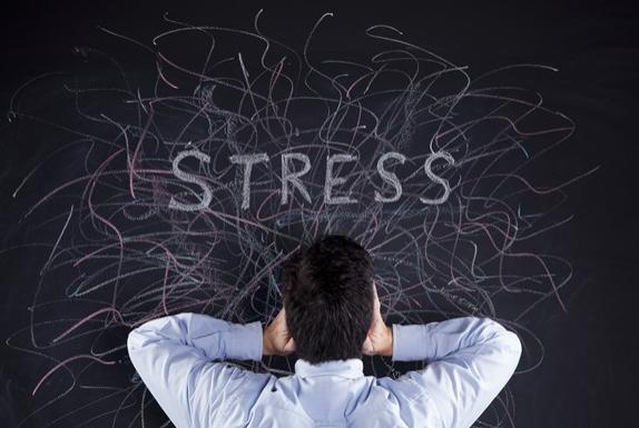 스트레스 사진.png