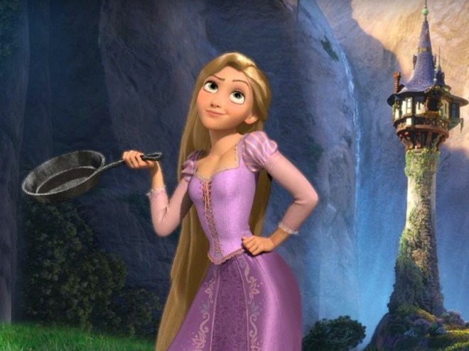 Tangled-Wallpaper-tangled-28834906-1024-768.jpg