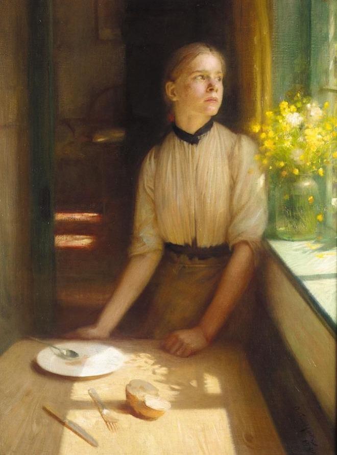 10_Imprisoned_Spring_onc_1911.jpg