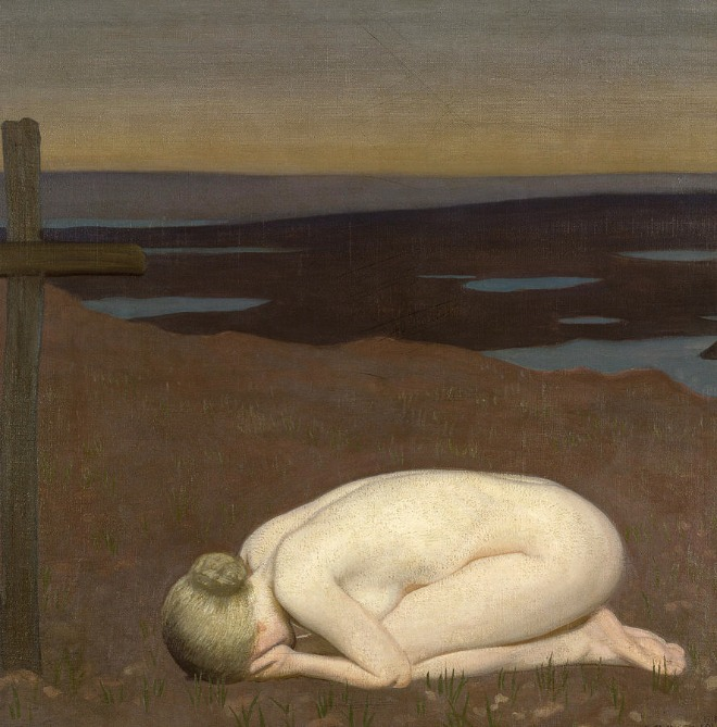youth-mourning-george-clausen.jpg