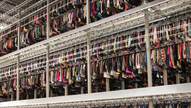 fast fashion - courtesy of thresUp.jpg