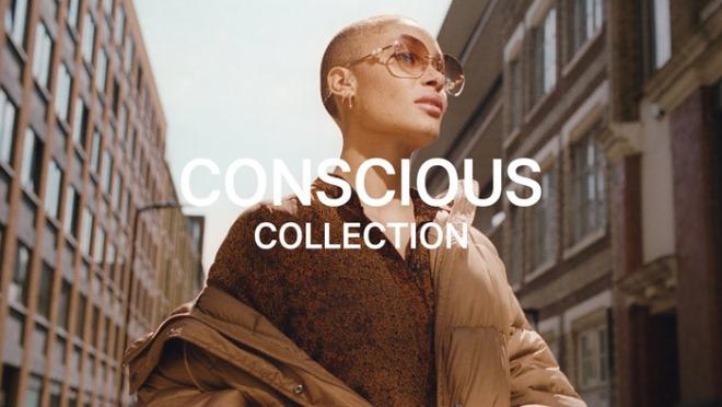conscious collection - 1.jpg