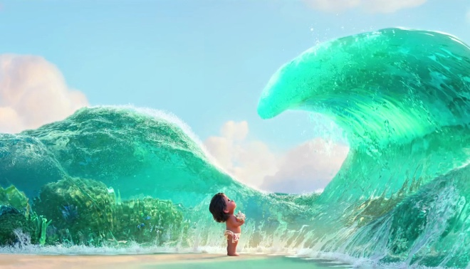 모아나 바다.jpg
