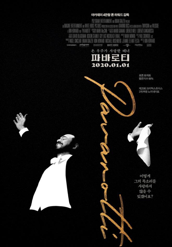 파바로티_Poster.jpg