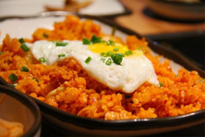 kimchi-fried-rice-241051_1920.jpg