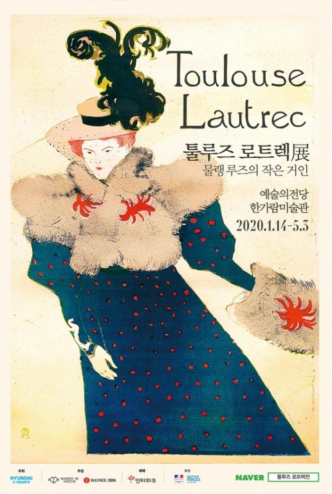 포스터2.jpg