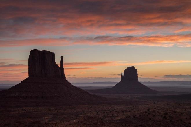 Monument Valley-33-20131116.jpg