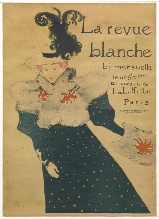 La Revue Blanche.jpg
