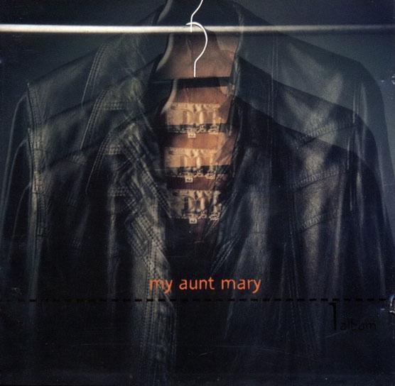 My_Aunt_Mary_1999_01.jpg