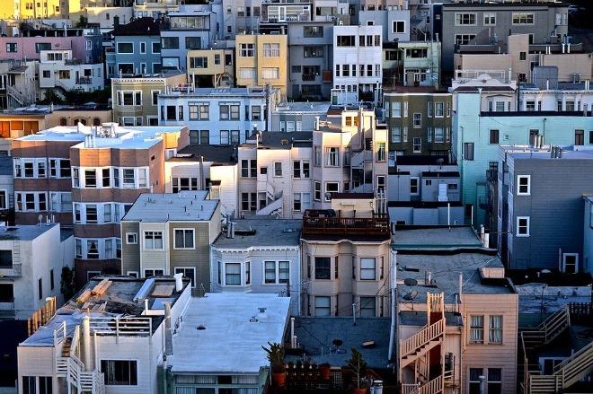 houses-984013_960_720.jpg