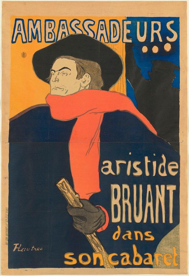 Ambassadeurs. Aristide Bruant Dans Son Cabaret.jpg