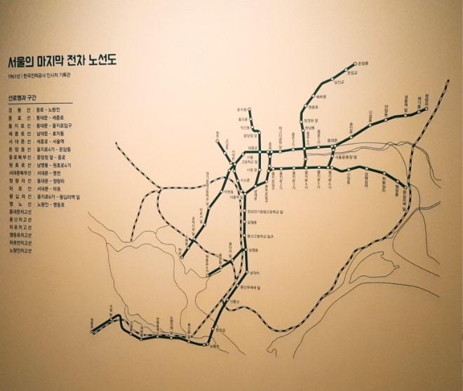 서울의마지막노선도.jpg
