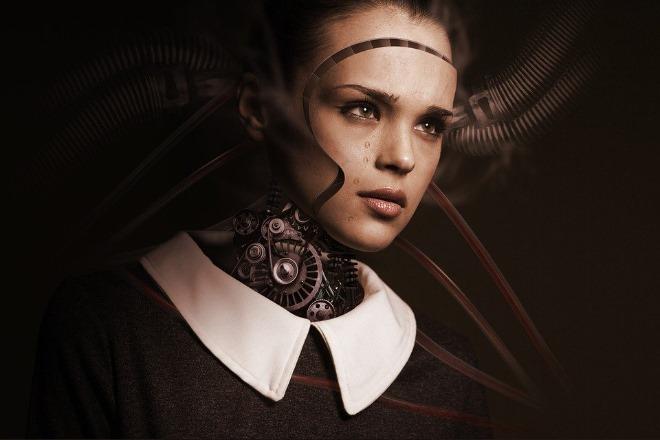 robot-3010309_960_720.jpg