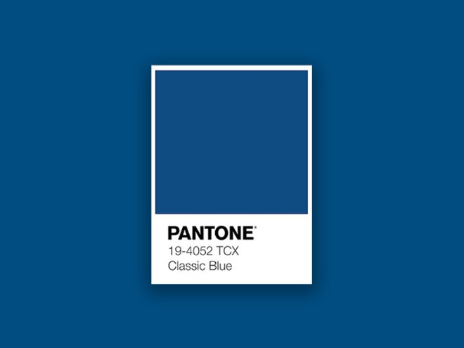 pantone-classic-blue-the-new-color-of-the-year-2020.jpg
