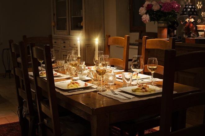 dinner-1433494_960_720.jpg