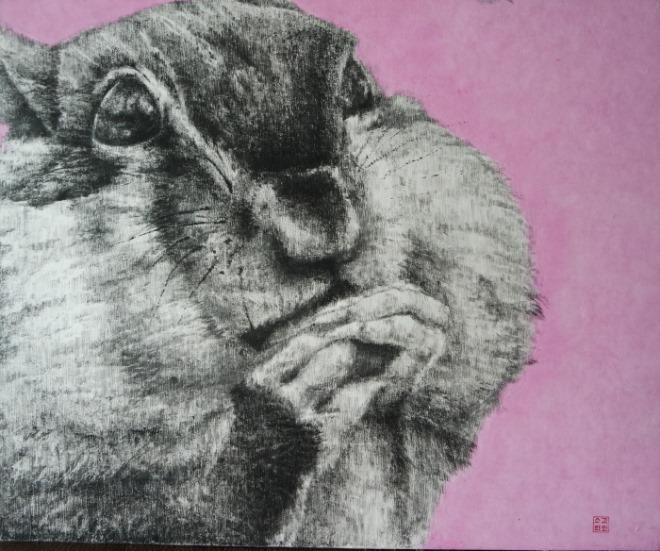 [크기변환]다람쥐.jpg