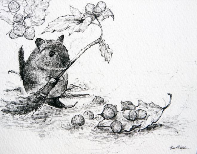 [크기변환]도토리 다람쥐.jpg