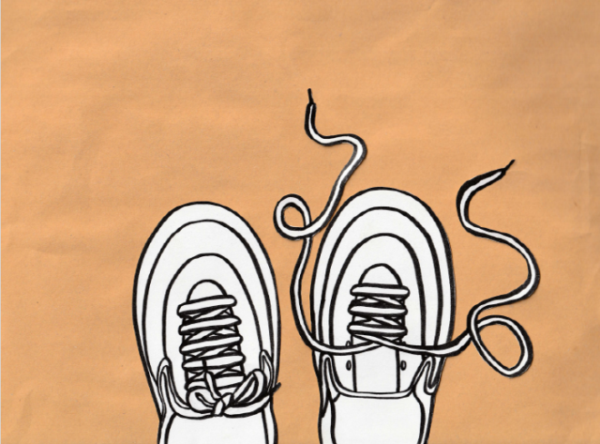 [크기변환]신발캡처vc.PNG