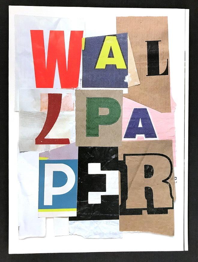 Cover design-Wallpaper magazine_Wallpaper magazine_2006.jpg