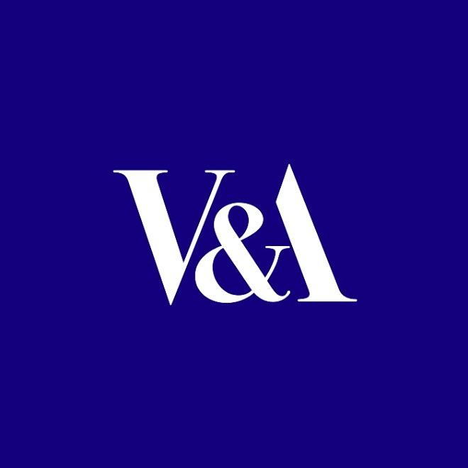 V&A logo in square_1990.jpg