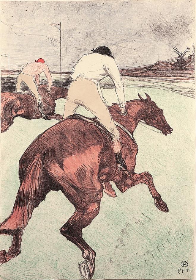 Le Jockey.jpg